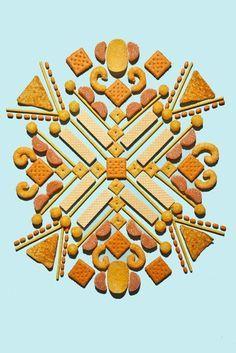 """Résultat de recherche d'images pour """"00b7e201b712dc6ca611c0ed7281c4d3--food-design-set-design"""""""