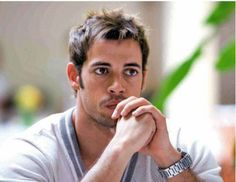 william levy 5 Afternoon eye candy: William Levy (27 photos)