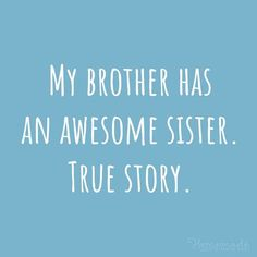Happy Birthday Wishes for Brother - Best, Funny, Heart-touching, & More Birthday Brother Quotes Funny Brother Quotes, Birthday Quotes Funny For Him, Happy Birthday Brother Quotes, Little Brother Quotes, Sister Quotes Funny, Birthday Wishes Funny, Funny Quotes, Sibling Quotes Brother, Nephew Quotes