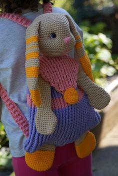 Die 623 Besten Bilder Von Crochet Couture Tricot Yarns Crochet