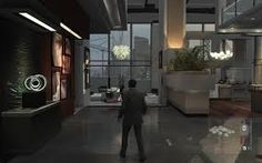 max payne 3 pc - Google Search