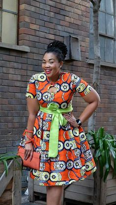 African traditional wear 2019 for women – traditional wear Source by lettylolitta fashion dresses African Fashion Ankara, Latest African Fashion Dresses, African Print Fashion, Short African Dresses, African Print Dresses, African Traditional Wear, Shweshwe Dresses, Chitenge Outfits, African Attire