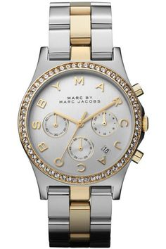 https://italjapan.it/orologi/marc-jacobs/