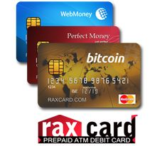 which is the best cryptocurrency atm card