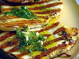 ... Swordfish Recipes) on Pinterest   Swordfish recipes, Grilled swordfish
