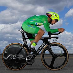 Peter Sagan TT TOC2016 (Getty Images Sport)