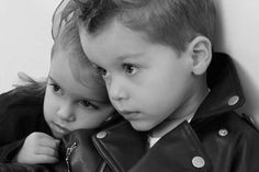 Picture People | Professional Children Kids Photography & Portrait Studio - Book Today!