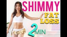 A Belly dance workout just for you! Feel free to mix and match my two min workouts! If you want a SERIOUS CHALLENGE belly dance workout f. Belly Dance Lessons, Belly Dancing Classes, Dance Choreography, Dance Videos, Zumba, Hiit, Workout Programs, Fat Burning, Dance Workouts