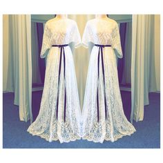 """""""Lace dress by Coo Culte """""""