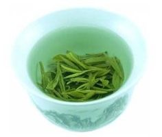 Long Jing de thé vert de Chine, Dragon Well qualité premium 750 grammes feuilles mobiles emballage de sac JOHNLEEMUSHROOM http://www.amazon.fr/dp/B01083B5M0/ref=cm_sw_r_pi_dp_.a83vb0VQJMPV