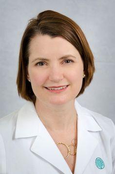 Anna Schmelzer, MD/ Charlotte Pediatric Clinic-Morrocroft/Undergrad: UNC Chapel Hill Med School: Wake Forest University School of Medicine Hobbies: Flywheel, Pilates, Reading