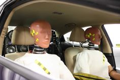 Counterfeit Hyundai Parts: Test dummies get owned.. #personalinjury #personalinjurylawyers #fllegalgroup http://fllegalgroup.com/news-article/counterfeit-hyundai-parts-wrecked-these-dummies/