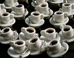 for the coffee addict