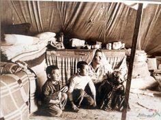 النكبة، فلسطين، ١٩٤٨ Nakba (=catastrophe), Palestine 1948 Nakba (=catástrofe), Palestina 1948
