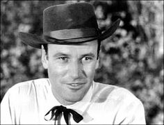 "character actors | Who gues t starred in the most episodes of ""The Rifleman?"""