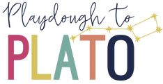 Playdough To Plato - Fun learning activities for kids! Literacy, math, science and more. Handwriting Activities, Word Work Activities, Science Activities, Activities For Kids, Weather Activities, Sight Words List, Sight Word Games, Cvc Words, Science Experiments Kids