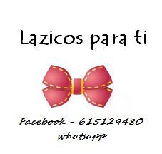 Informacion para tus pedidos.. en fb o x whatsap