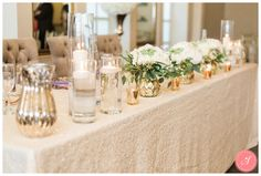 Intimate wedding at Doctor's House. Ann looked incredible in her fitted mermaid lace dress. Winter wedding photos in Kleinburg Elegant Winter Wedding, Intimate Weddings, Doctors, Wedding Photos, Dream Wedding, Ann, David, Table Decorations, Garden
