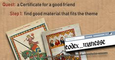 January 20, Best Friends, Facebook, Fitness, Illustration, Gymnastics, Bestfriends, Best Freinds, Illustrations