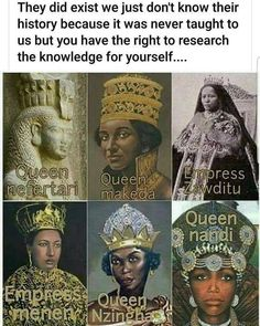 Ideas for black history facts truths african americans people History Books, World History, Art History, History Projects, History Memes, Quotes About History, Black History Facts, Black History Month, Random History Facts
