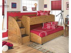 Bauhaus küchenplatte ~ Bauhaus arbeitsplatte bambus arbeitszimmer esszimmer pinterest