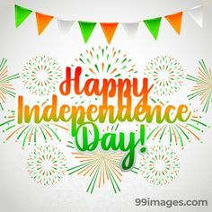 *Best* Happy Independence Day August - HD Images, Wallpapers, WhatsApp DP etc. Independence Day Shayari, Happy Independence Day Wishes, Happy Independence Day India, Independence Day Wallpaper, Best Whatsapp Dp, Whatsapp Dp Images, Happy Rakhi Images, Happy Raksha Bandhan Images, Happy Rakshabandhan