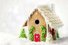 gingerbreadhouse Xmas - Google 検索