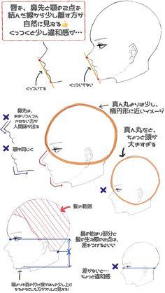 Anatomy Sketches, Anime Drawings Sketches, Anatomy Drawing, Anatomy Art, Body Reference Drawing, Drawing Reference Poses, Drawing Poses, Digital Painting Tutorials, Digital Art Tutorial