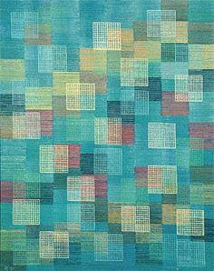 Google Image Result for http://www.jonathanrosenbaum.com/wp-content/uploads/2010/01/linear-squares-19611.jpg