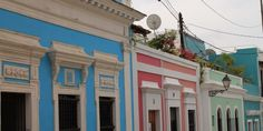 Stuff to do in Puerto Rico