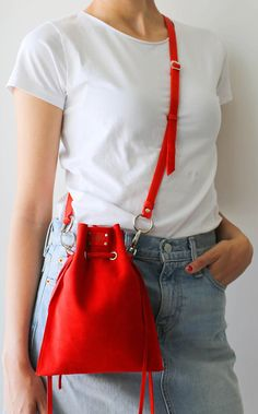 a7739111481d 709 Best Bags images in 2019
