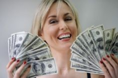 No Credit Check Payday Loans| Bad Credit Cash Advance Online