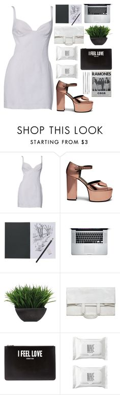 """""""You want a fight; I'll bring a war"""" by xxkatiehemmingsxx ❤ liked on Polyvore featuring Versace, Mulberry, Lux-Art Silks, Maison Margiela, Givenchy, Make and Cara"""