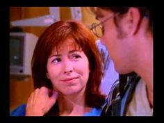 """""""For Hope"""" 1996 movie about Bob Saget's sister's battle with the autoimmune disease Scleroderma."""
