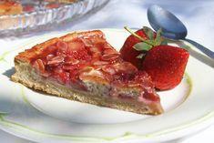 La saison des fraises vient de débuter. Chouette, on va pouvoir réaliser des desserts colorés, fruités et surtout pleins de goût. A la rédac' de 750g, on adore se régaler autrement, on vous a préparé 5 desserts avec des fraises cuites. Oui, oui, la fraise cuite,...