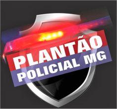 PORTAL DE ITACARAMBI: PM em Montalvânia efetua prisão de suspeito de trá...
