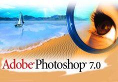 Download – Adobe Photoshop 7.0 Free Full Version
