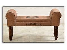 SIT Möbel Bank Charleston kaufen im borono Online Shop