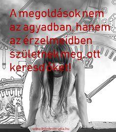 Sad Life, Budapest, Karma, Running, Quotes, Inspiration, Quote, Quotations, Biblical Inspiration