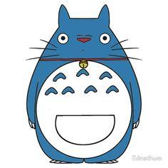 doraemon, totoro, nobita, studio, ghibli, totoraemon, movie, manga, anime, funny, nerd, fun, nerdy, cartoon, film, parody, my neighbor, neighbor, japan, miyazaki, hayao, cross, over, crossover