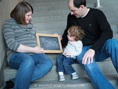 #toddler #photography #redwagondesign #maternity www.red-wagon-design.com