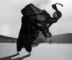 The Non - Alchemia Mysteria Dark Photography, Fashion Photography, Editorial Photography, Amazing Photography, Portrait Photography, Yamamoto, Film Inspiration, Photoshoot Inspiration, Dark Fashion