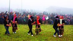 The best sapa tour, things to do in sapa Vietnam, the local food in sapa, Sapa travel guide. Vietnam Travel Guide, Sa Pa, Local Tour, Tour Operator, The Locals, Tourism, Dolores Park, Explore, Spring