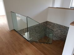 Divider, Table, Room, Furniture, Home Decor, Indoor Railing, Glass, Tables, Home Furnishings