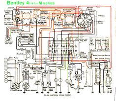 1000+ images about places to visit on pinterest | timing ... 1981 buick wiring diagram