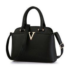 ACELURE Women fashion shoulder bags female pu leather crossbody bags bolsa feminina ladies stylish handbags sky blue tote bags