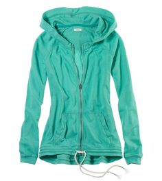 Aerie Soft & Cozy Hoodie | Aerie for American Eagle