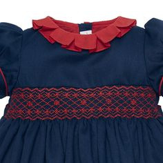 Timeless, Classic Clothes for Girls Baby Frock Pattern, Frock Patterns, Smocking Patterns, Girl Dress Patterns, Smocking Plates, Baby Girl Frocks, Frocks For Girls, Pink Dresses For Kids, Girls Dresses
