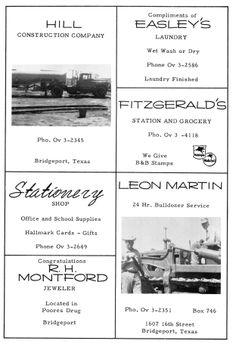 http://www.wisecountytexas.info/misc%20genealogy/images/Yearbooks/Bridgeport/BHS%201957/BHS1957-123.jpg