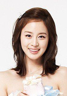 Kim Tae Hee, Yuri, Asian Beauty, Actors & Actresses, Image, Beautiful, Target, Portraits, Beauty